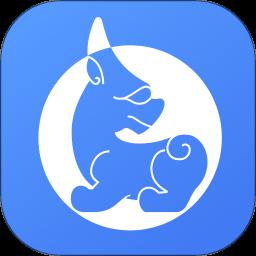 无讼app官网最新版客户端下载 v9.9.20安卓版