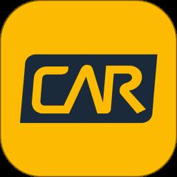 神州租车官网2021最新版下载 v7.5.2安卓版