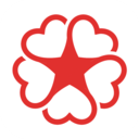寒山闻钟app投诉平台 v3.0.5安卓版