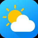 包头天气预警app下载-包头天气预警七天天气预报手机版下载