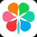 医护到家用户版app v2.99安卓版