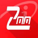 转门面网官方安卓版 v5.1.2
