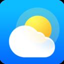 安心天气预报发布平台手机版下载 v3.2.6